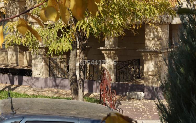 Офис площадью 400 м², мкр Юбилейный за 110 млн 〒 в Алматы, Медеуский р-н