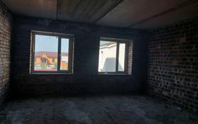 1-комнатная квартира, 44.8 м², 4/5 этаж, Ленина 170 — Толстого за 14.8 млн 〒 в Павлодаре