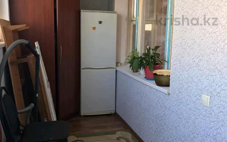 4-комнатная квартира, 92 м², 4 этаж, 27-й мкр 39 за 19 млн 〒 в Актау, 27-й мкр