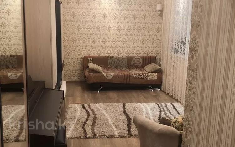 1-комнатная квартира, 39.5 м², 1/5 этаж, Арнасай 7 — Пригородный за 12.5 млн 〒 в Акмолинской обл.