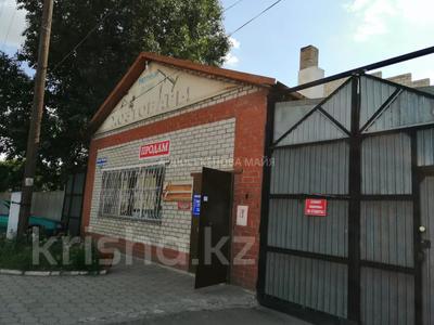 Магазин площадью 630 м², проспект Бухар Жырау 101 за 23 млн 〒 в Караганде, Казыбек би р-н