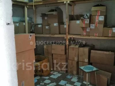 Магазин площадью 630 м², проспект Бухар Жырау 101 за 23 млн 〒 в Караганде, Казыбек би р-н — фото 2