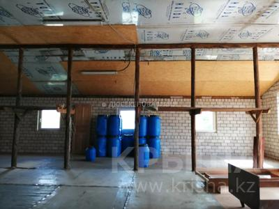 Магазин площадью 630 м², проспект Бухар Жырау 101 за 23 млн 〒 в Караганде, Казыбек би р-н — фото 3