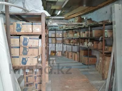 Магазин площадью 630 м², проспект Бухар Жырау 101 за 23 млн 〒 в Караганде, Казыбек би р-н — фото 4