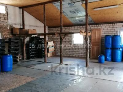 Магазин площадью 630 м², проспект Бухар Жырау 101 за 23 млн 〒 в Караганде, Казыбек би р-н — фото 6