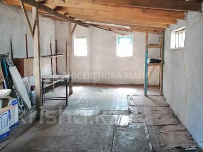 Магазин площадью 630 м², проспект Бухар Жырау 101 за 23 млн 〒 в Караганде, Казыбек би р-н — фото 7