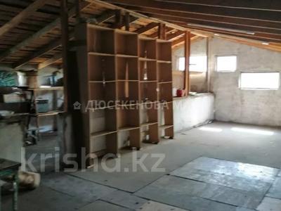 Магазин площадью 630 м², проспект Бухар Жырау 101 за 23 млн 〒 в Караганде, Казыбек би р-н — фото 8
