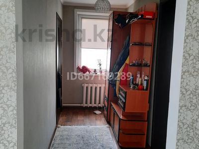 2-комнатный дом, 62 м², 2 сот., улица Абая 157 за 15 млн 〒 в Павлодаре