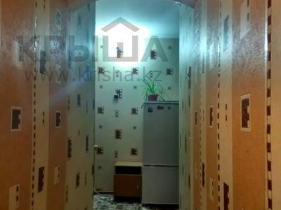 2-комнатная квартира, 44.7 м², 4/5 этаж, 15 микрорайон 12 за 6.5 млн 〒 в Караганде, Октябрьский р-н — фото 4
