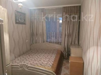 2-комнатная квартира, 44.7 м², 4/5 этаж, 15 микрорайон 12 за 6.5 млн 〒 в Караганде, Октябрьский р-н — фото 5