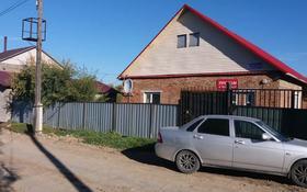 5-комнатный дом, 135 м², 10 сот., Переулок солнечный 25 за 20 млн 〒 в Усть-Каменогорске