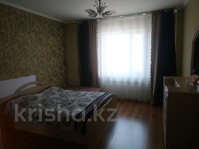 3-комнатная квартира, 91 м², 16/17 этаж, проспект Шахтёров 60 за 24.5 млн 〒 в Караганде, Казыбек би р-н — фото 4