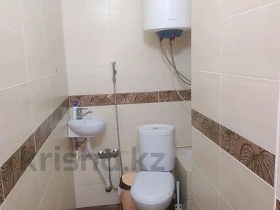 3-комнатная квартира, 91 м², 16/17 этаж, проспект Шахтёров 60 за 24.5 млн 〒 в Караганде, Казыбек би р-н — фото 8