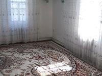 3-комнатный дом помесячно, 84 м², 7 сот.