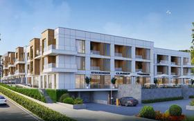 1-комнатная квартира, 50.3 м², микрорайон Ерменсай 9 за ~ 23.4 млн 〒 в Алматы, Бостандыкский р-н