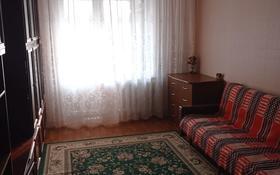 2-комнатная квартира, 60 м², 3/5 этаж помесячно, мкр №6 — Янтарная за 130 000 〒 в Алматы, Ауэзовский р-н