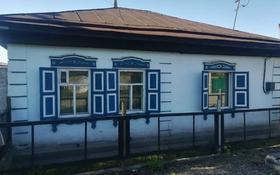 4-комнатный дом, 66 м², 3.82 сот., Дулатова 35 — Джалиля за 10 млн 〒 в Семее