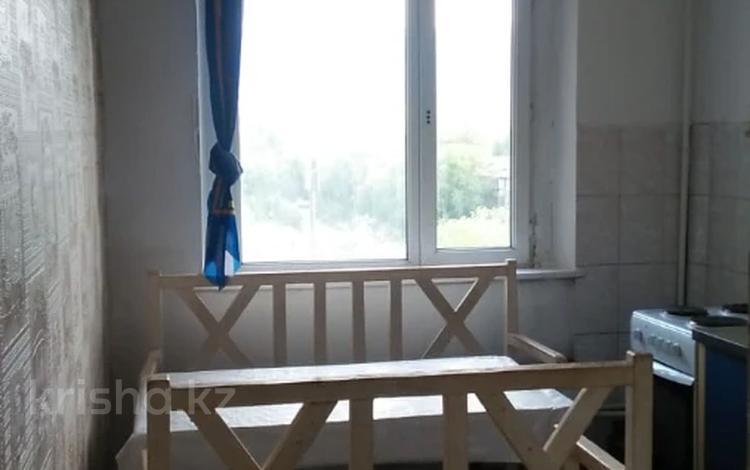 3-комнатная квартира, 67 м², 8/14 этаж, мкр Аксай-1, Мкр Аксай-1 за 23.5 млн 〒 в Алматы, Ауэзовский р-н