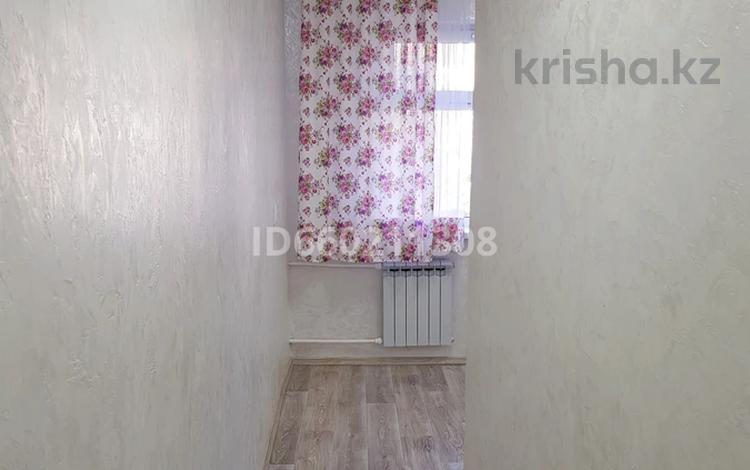 2-комнатная квартира, 44 м², 3/4 этаж, Гагарина 18 за 7.8 млн 〒 в Жезказгане