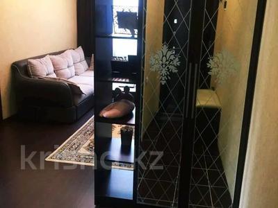 2-комнатная квартира, 42 м², 2/5 этаж, Крылова 20 за 16.5 млн 〒 в Караганде, Казыбек би р-н
