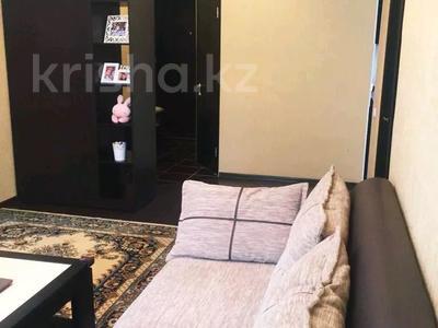 2-комнатная квартира, 42 м², 2/5 этаж, Крылова 20 за 16.5 млн 〒 в Караганде, Казыбек би р-н — фото 13