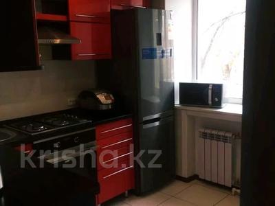 2-комнатная квартира, 42 м², 2/5 этаж, Крылова 20 за 16.5 млн 〒 в Караганде, Казыбек би р-н — фото 15