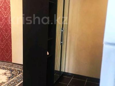 2-комнатная квартира, 42 м², 2/5 этаж, Крылова 20 за 16.5 млн 〒 в Караганде, Казыбек би р-н — фото 4
