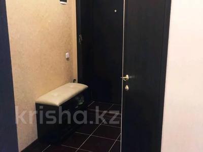 2-комнатная квартира, 42 м², 2/5 этаж, Крылова 20 за 16.5 млн 〒 в Караганде, Казыбек би р-н — фото 5
