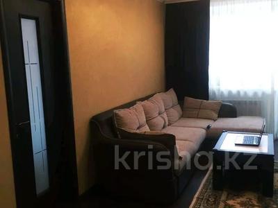 2-комнатная квартира, 42 м², 2/5 этаж, Крылова 20 за 16.5 млн 〒 в Караганде, Казыбек би р-н — фото 7