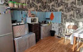 2-комнатная квартира, 50 м², 4/9 этаж, бульвар гагарина 36 — Карбышева за 10.4 млн 〒 в Усть-Каменогорске