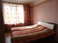 2-комнатная квартира, 65 м², 3/3 этаж посуточно