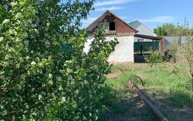 Дача с участком в 10 сот., Атырау за 4 млн 〒