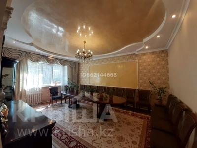 6-комнатный дом, 184 м², 6 сот., мкр Алгабас, Фариза Орынгасырова за 39.5 млн 〒 в Алматы, Алатауский р-н — фото 12