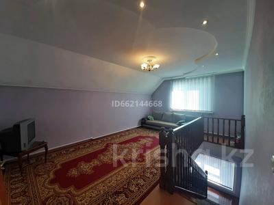 6-комнатный дом, 184 м², 6 сот., мкр Алгабас, Фариза Орынгасырова за 39.5 млн 〒 в Алматы, Алатауский р-н — фото 14