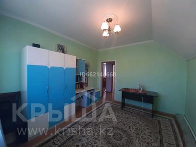 6-комнатный дом, 184 м², 6 сот., мкр Алгабас, Фариза Орынгасырова за 39.5 млн 〒 в Алматы, Алатауский р-н — фото 16
