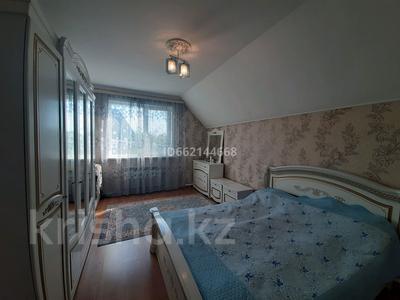 6-комнатный дом, 184 м², 6 сот., мкр Алгабас, Фариза Орынгасырова за 39.5 млн 〒 в Алматы, Алатауский р-н — фото 17