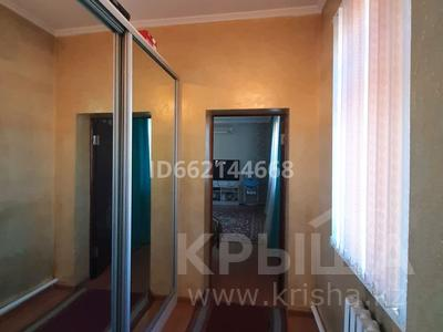 6-комнатный дом, 184 м², 6 сот., мкр Алгабас, Фариза Орынгасырова за 39.5 млн 〒 в Алматы, Алатауский р-н — фото 6