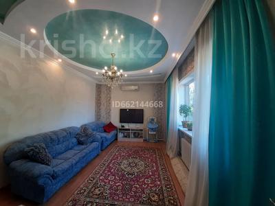 6-комнатный дом, 184 м², 6 сот., мкр Алгабас, Фариза Орынгасырова за 39.5 млн 〒 в Алматы, Алатауский р-н — фото 7