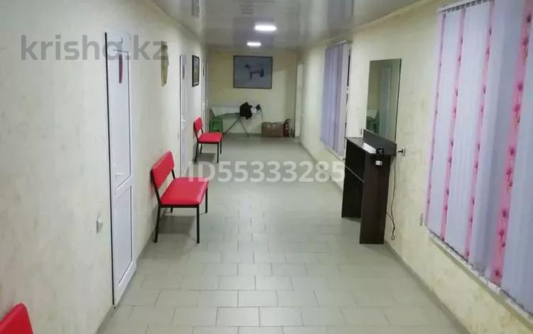 Готовый бизнес. за 93 млн 〒 в Алматы, Наурызбайский р-н