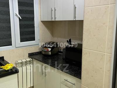 3-комнатная квартира, 68 м², 1/5 этаж, Север 14 за 24 млн 〒 в Шымкенте, Аль-Фарабийский р-н