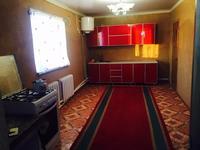 3-комнатный дом помесячно, 90 м², 15 сот.