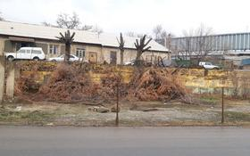 Склад продовольственный 32 сотки, улица Акназар Хан 4 за 155 млн 〒 в Шымкенте, Енбекшинский р-н