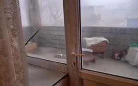 3-комнатная квартира, 53 м², 2/2 этаж, Ордабасы ауданы ст бадам 2 — Мамедова за 2.5 млн 〒 в Бадаме