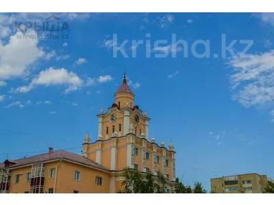 3-комнатная квартира, 70 м², 2/6 этаж, Байтурсынова 55 — Аль-Фараби за 19 млн 〒 в Костанае