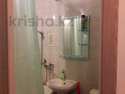 1-комнатная квартира, 42 м², 3 этаж посуточно, Шевченко 134 за 7 500 〒 в Талдыкоргане — фото 5