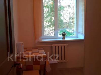 1-комнатная квартира, 42 м², 3 этаж посуточно, Шевченко 134 за 7 500 〒 в Талдыкоргане — фото 3