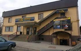 Здание, Абая 41 — Абая Лермонтова площадью 1000 м² за 900 〒 в Талгаре
