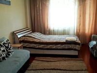 1-комнатная квартира, 40 м², 14/16 этаж посуточно