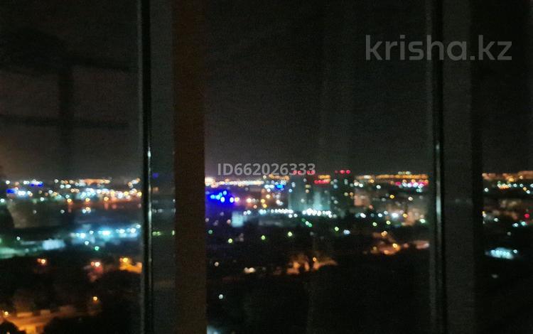 2-комнатная квартира, 58 м², 18/19 этаж, улица Прокофьева 144 — Шакарима за 26.5 млн 〒 в Алматы, Алмалинский р-н