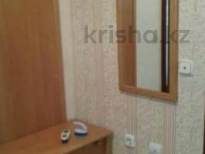 1-комнатная квартира, 55 м², 5/7 этаж посуточно, Сатпаева 2 Г за 8 000 〒 в Атырау — фото 5